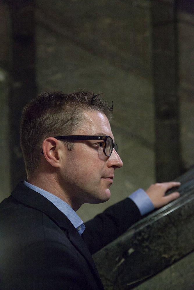Henning Hofmann // Politiker